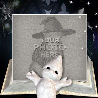 12x12_babyboo_photobook-017