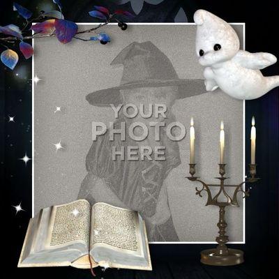 12x12_babyboo_photobook-020