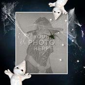 12x12_babyboo_template_3-001_medium