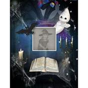 11x8_babyboo_photobook-001_medium
