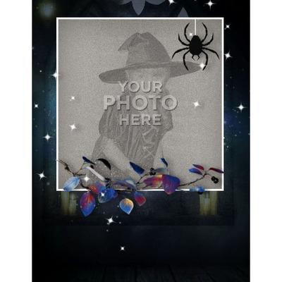 11x8_babyboo_photobook-009