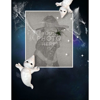 11x8_babyboo_photobook-011
