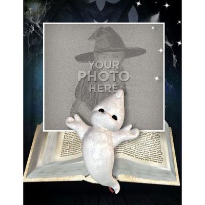 11x8_babyboo_photobook-017