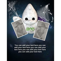 11x8_babyboo_template_2-001_small