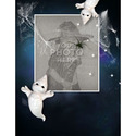 11x8_babyboo_template_3-001_small