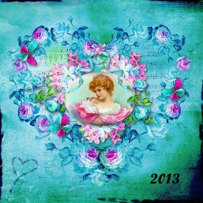 Calendar_2013_my_secret_garden-001