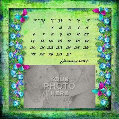 Calendar_2013_my_secret_garden-002