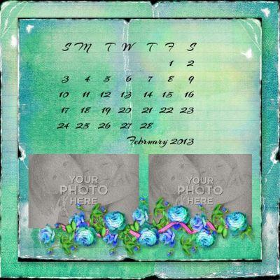 Calendar_2013_my_secret_garden-004