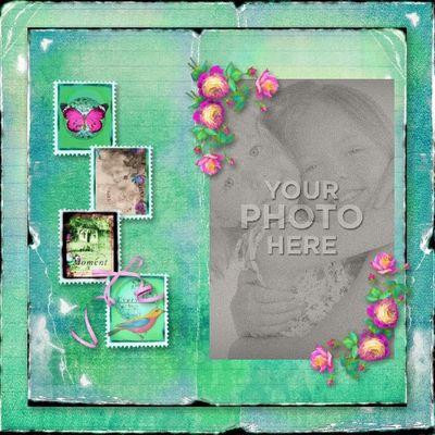 Calendar_2013_my_secret_garden-005
