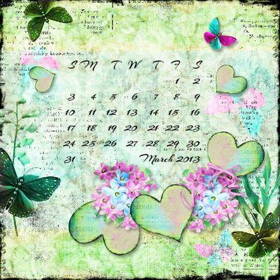 Calendar_2013_my_secret_garden-007