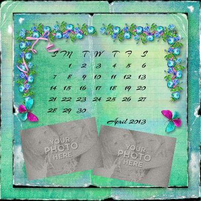 Calendar_2013_my_secret_garden-008