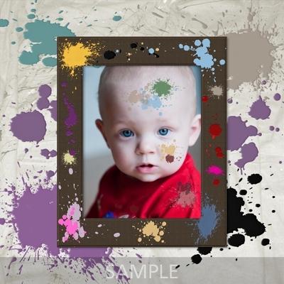 Paint_splatters_-02