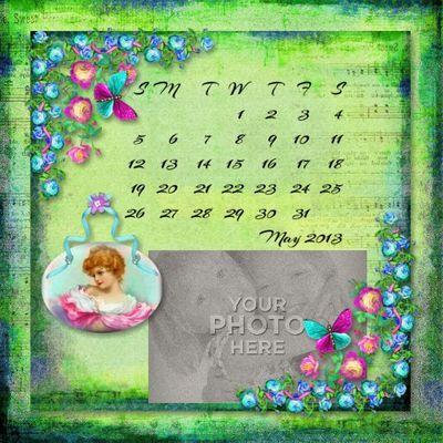 Calendar_2013_my_secret_garden-010