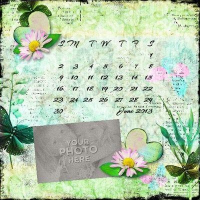 Calendar_2013_my_secret_garden-013