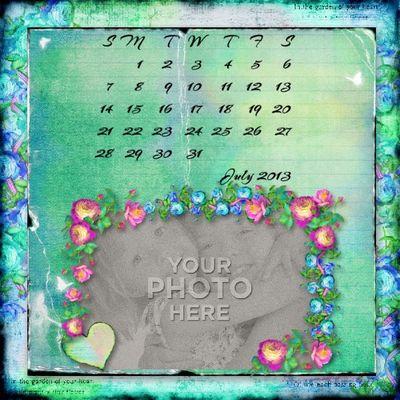 Calendar_2013_my_secret_garden-014