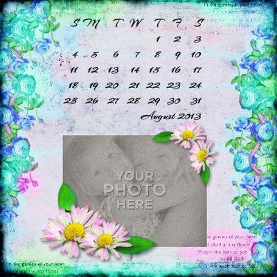 Calendar_2013_my_secret_garden-016