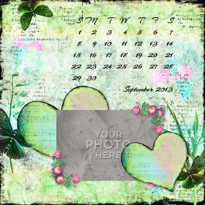 Calendar_2013_my_secret_garden-018