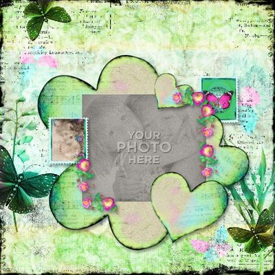 Calendar_2013_my_secret_garden-019
