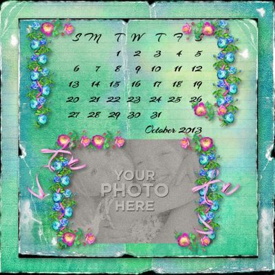 Calendar_2013_my_secret_garden-020