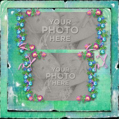 Calendar_2013_my_secret_garden-021
