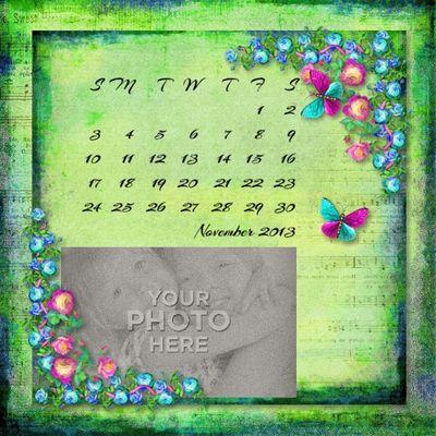 Calendar_2013_my_secret_garden-022