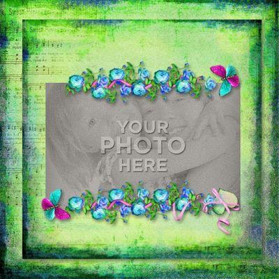Calendar_2013_my_secret_garden-023