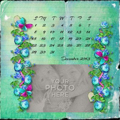 Calendar_2013_my_secret_garden-024