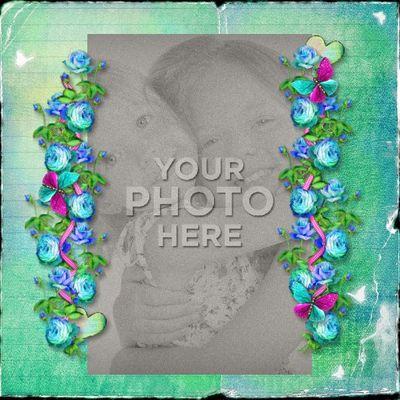 Calendar_2013_my_secret_garden-025