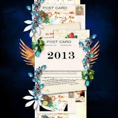 Calendar_2013_postcard-001