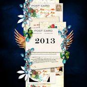 Calendar_2013_postcard-001_medium