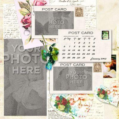 Calendar_2013_postcard-002
