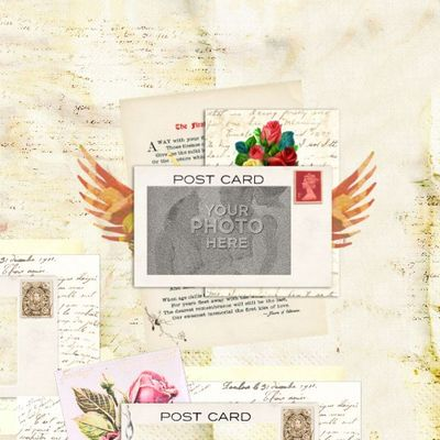 Calendar_2013_postcard-003