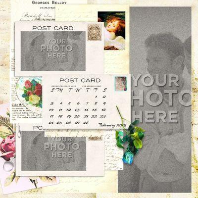 Calendar_2013_postcard-004