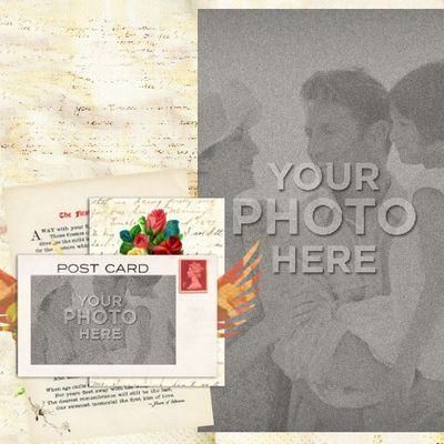 Calendar_2013_postcard-005