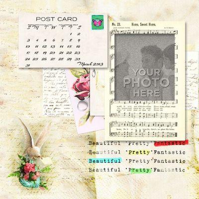 Calendar_2013_postcard-006