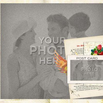 Calendar_2013_postcard-007