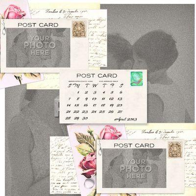 Calendar_2013_postcard-008