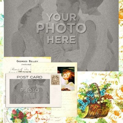 Calendar_2013_postcard-009