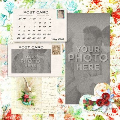 Calendar_2013_postcard-010