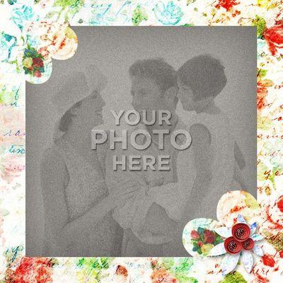 Calendar_2013_postcard-011