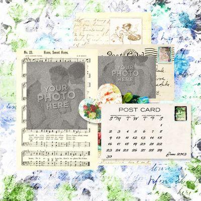 Calendar_2013_postcard-012