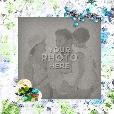 Calendar_2013_postcard-013