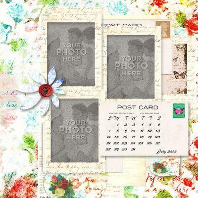Calendar_2013_postcard-014