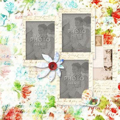 Calendar_2013_postcard-015