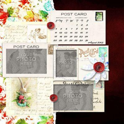 Calendar_2013_postcard-016