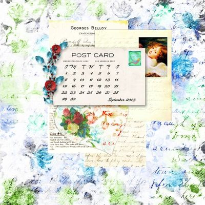 Calendar_2013_postcard-018
