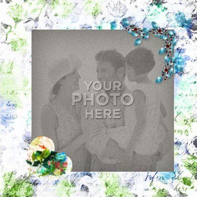 Calendar_2013_postcard-019