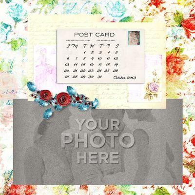 Calendar_2013_postcard-020