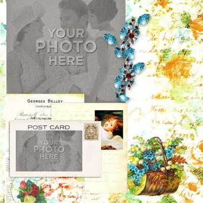 Calendar_2013_postcard-021