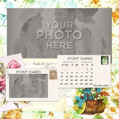 Calendar_2013_postcard-022